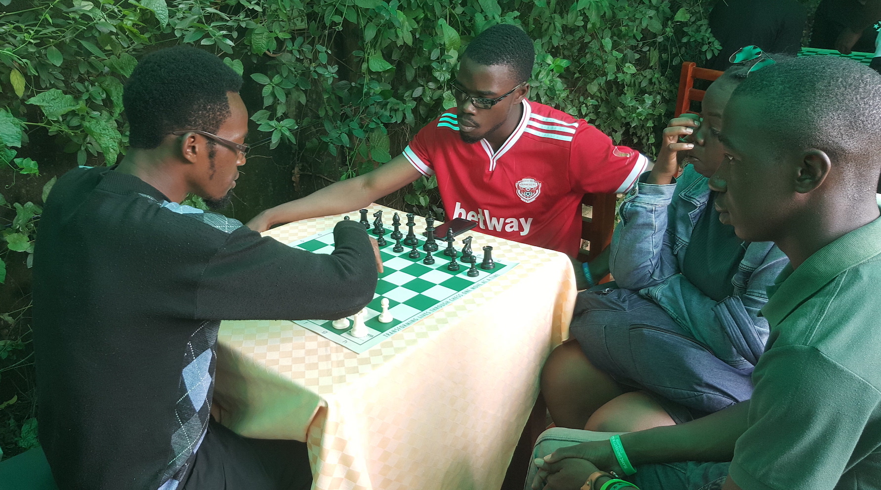 chess-for-peace