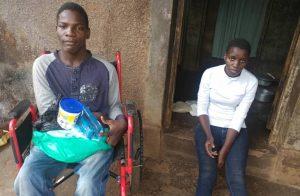 uganda-unites-response-to-COVID19-pandemic