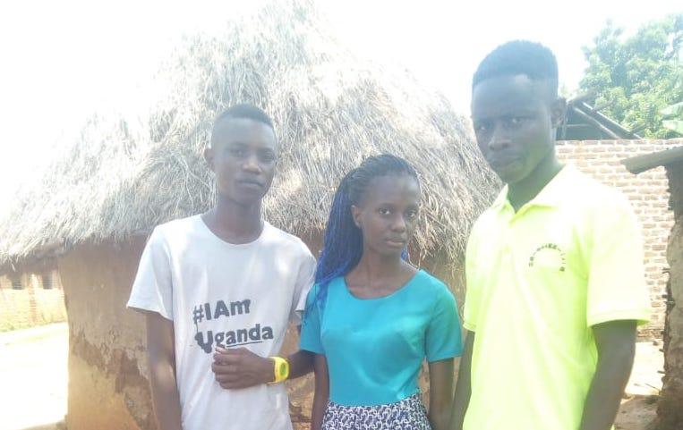 uganda-unites-in-busia